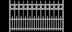 Konstanz-Icon