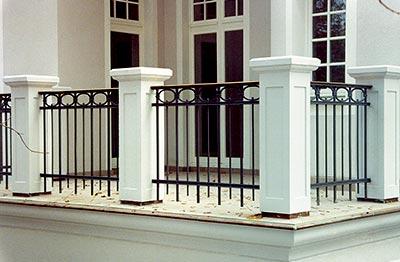02_gelaender_balkon_terrassen