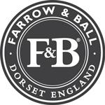 Farrow_ball