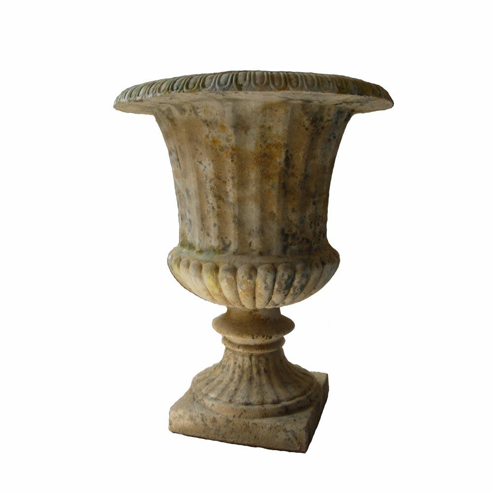Vase Medite 690€