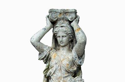 haus_garten_skulptur
