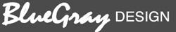 bluegray_design_logo