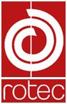 rotec_logo