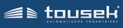 tousek_logo