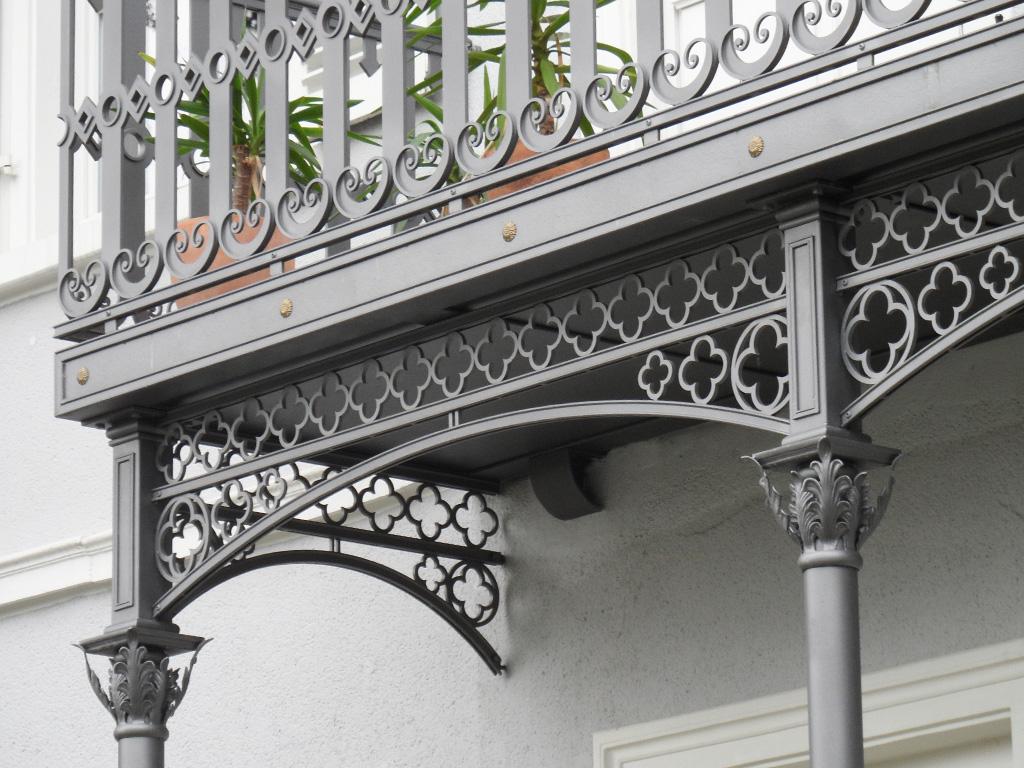 06_a_restauration_balkon_vorher_nachher
