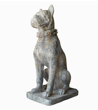 Wachhund 950€